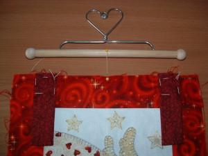 Natale2008 (8)